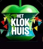 Logo Klokhuis